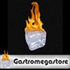 GastroMegastore