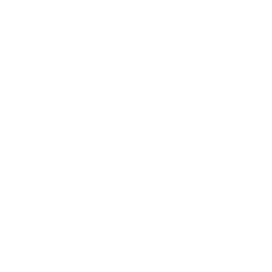 Gastro Paten Logo